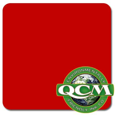 Qcm 408 Bright Red Xolb 14qxolb408