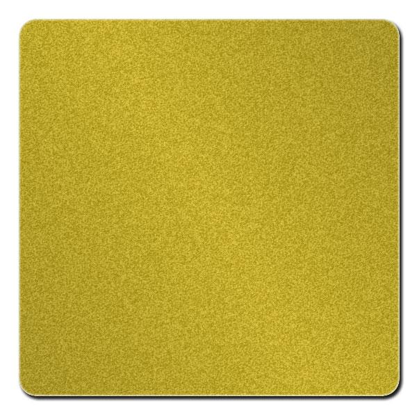 8557 Ultra Gold Shimmer Mcvff8557