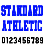 Standard Athletic