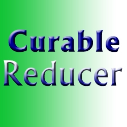 1007 Curable Reducer