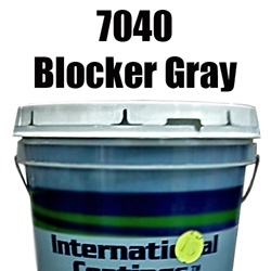 7040 Blocker Gray