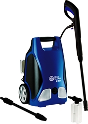 AR 240 Pressure Washer