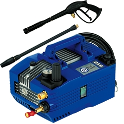 AR 610 Pressure Washer