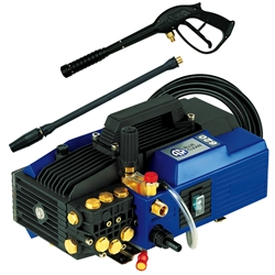 AR 620 Pressure Washer