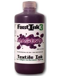 fastink3 magenta #(magenta)