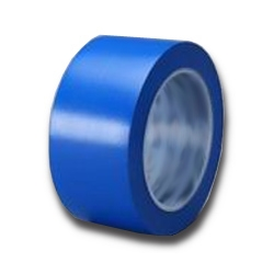 "2"" Blue Block Out Tape (36yds)"