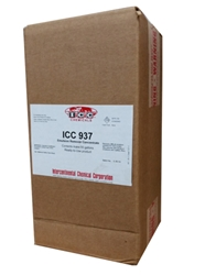 ICC Emulsion Remover Concentrate