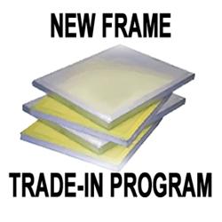 Glasses Frame Trade In : Trade-In Program