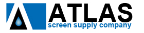 Atlas Screen Supply Company