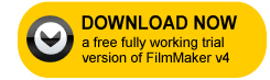 Download FilmMaker Trial Version