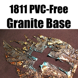 1811 PVC-Free Granite Base granite, base, international coatings