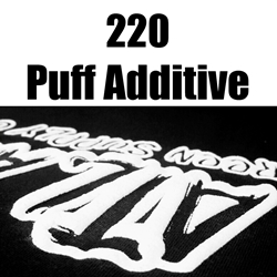 220 Puff Additive puff, additive, international coatings