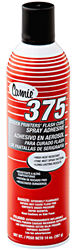 Camie 375 Flash Adhesive