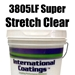 3805 Super Stretch Clear - IC3805