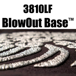 3810LF BlowOut Base™