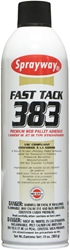 383 Web Spray Adhesive