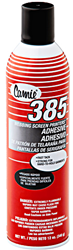 385 Camie Web Spray Adhesive