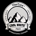 7022 Cool White™ - IC70222