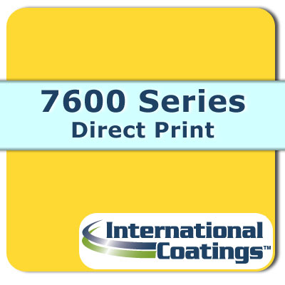 7602 Super Light Gold international coatings, ink, 7602, super light gold