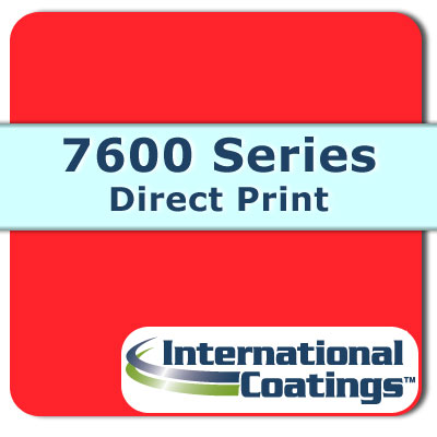 7604 Rebel Red international coatings, ink, 7604, rebel red