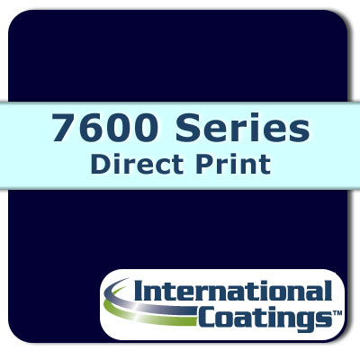 7610 Dark Navy international coatings, ink, 7610, dark navy