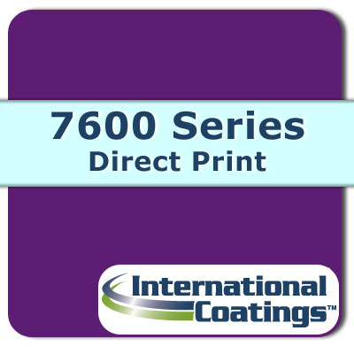 7616 Graphics Purple international coatings, ink, 7616, graphics purple