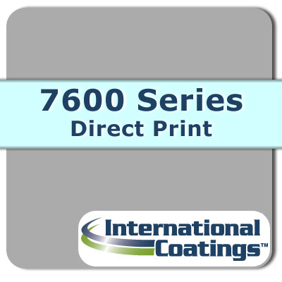7630 Dark Gray international coatings, ink, 7630, dark gray