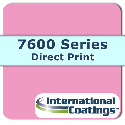 7637 Pink international coatings, ink, 7637, pink