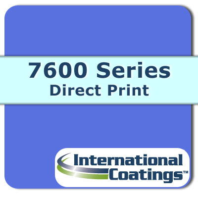 7660 Columbia Blue international coatings, ink, 7660, columbia blue