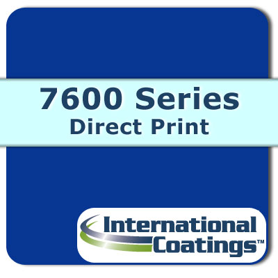 7666 Royal Blue international coatings, ink, 7666, royal blue