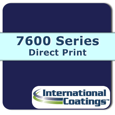 7668 Navy Blue international coatings, ink, 7668, navy blue