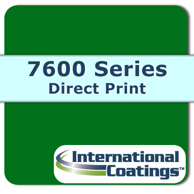 7672 Dallas Green international coatings, ink, 7672, dallas green
