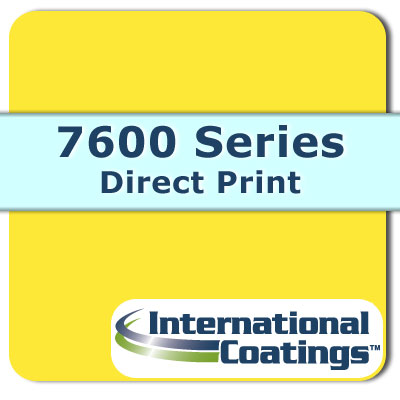 7697 HP Low Bleed Gold international coatings, ink, 7697, hp low bleed gold