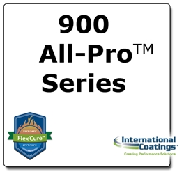 901 All-Pro Series White
