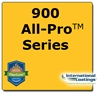 All-Pro 903 Golden Yellow