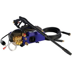 AR 630 Pressure Washer