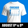 Screen Printing Business Course Illinois August
