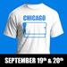 Screen Printing Business Course Illinois September
