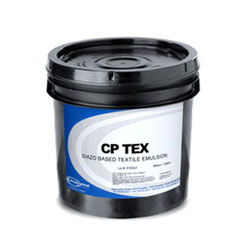 CP TEX Dyed (Quart)
