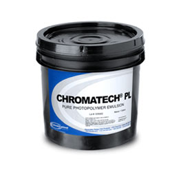 ChromaTech PL Emulsion