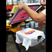 CHICAGO Screen Printing Business Course (February 16th-17th) - EX021619