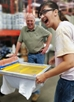 CHICAGO Screen Printing Business Course (August 18th-19th) - EX081818