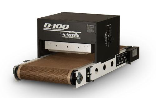 d 100 conveyor dryer Atlas Conveyor Dryer Fuse Box