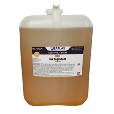 EconoPro 360 Ink Degradent 5 Gallon Pail