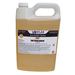 EconoPro 360 Ink Degradent Gallon