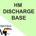 HM Discharge Base