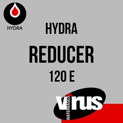 Virus Hydra Reducer 120E Additive