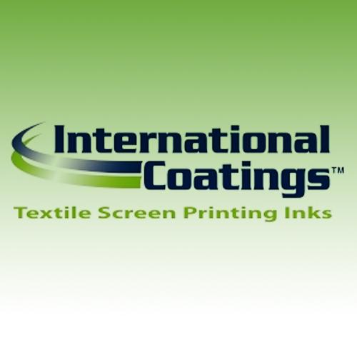 The Printing Ink Manual Pdf