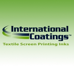 International Coatings Color Card international coatings, ink, color card, chart