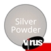 Virus Silver Powder